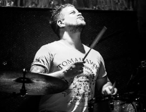 Jeremy Cazorla