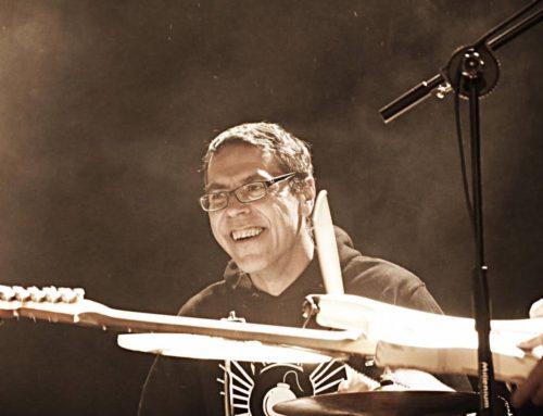 Alain Puech