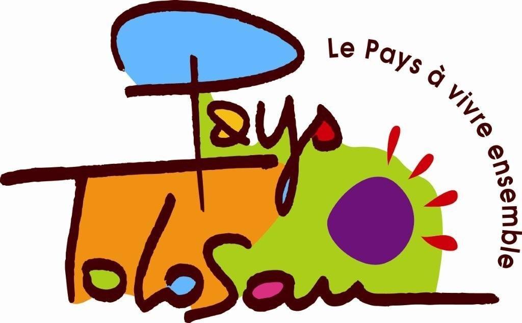 pays tolosan