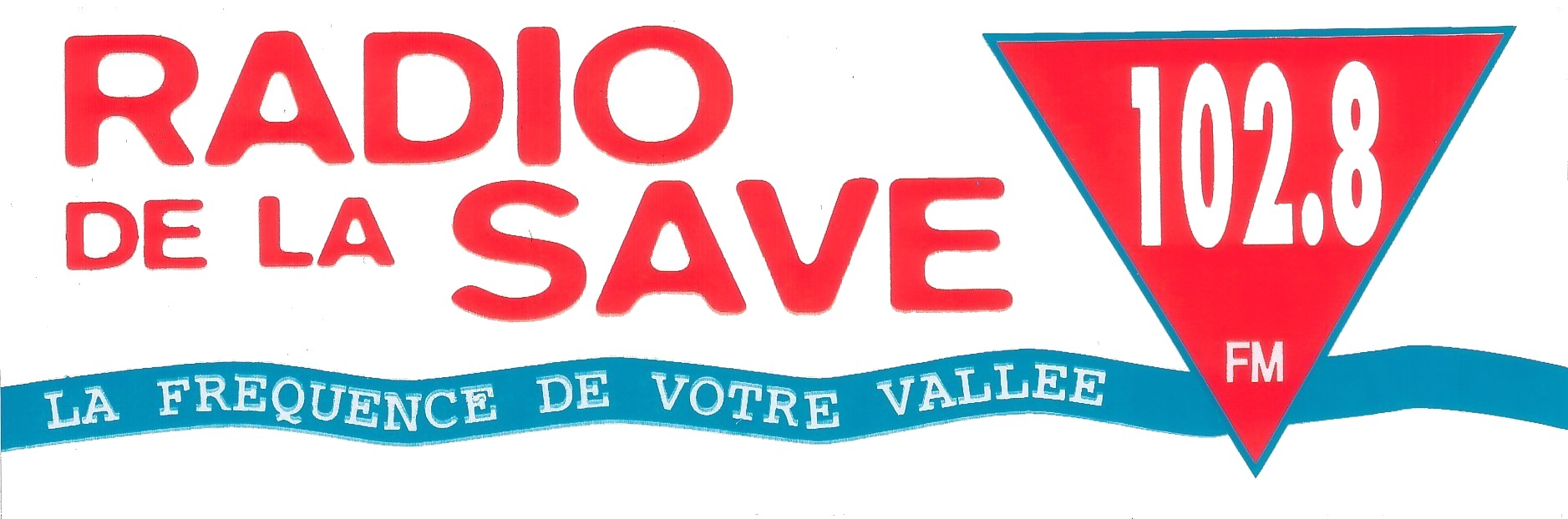 Radio Save