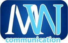 Mw communication